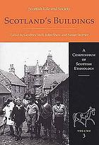 Scottish life and society : a compendium of Scottish ethnology