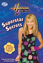 Superstar secrets