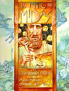 King Midas : a golden tale
