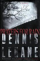 Prayers for rain : a novel
