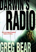 Darwin's radio