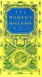 The women's Haggadah