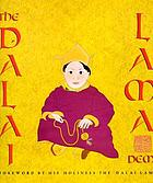 The Dalai Lama : a biography of the Tibetan spiritual and political leader
