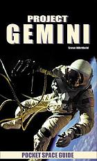 Project Gemini : pocket space guide