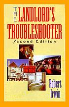 The landlord's troubleshooter
