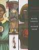 The art of Betye, Lezley, and Alison Saar