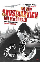 The new Shostakovich