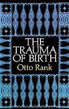 The trauma of birth