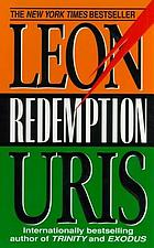 Redemption : a novel