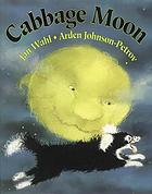 Cabbage moon