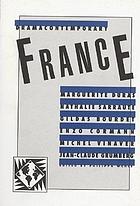 France : plays