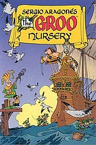 The Groo nursery