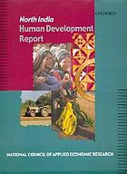 North India human development report