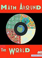 Math around the world : teacher's guide