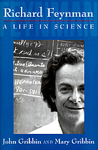 Richard Feynman : a life in science