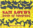 The 8th book of tan; 700 tangrams