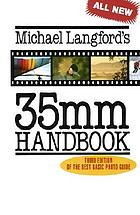 Michael Langford's 35mm handbook