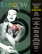Rainbow : a star-studded tribute to Judy Garland