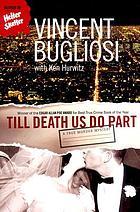 Till death us do part : a true murder mystery