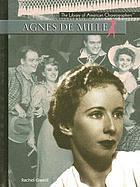 Agnes de Mille