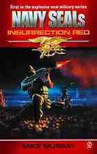 Insurrection red