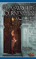 The glasswrights' journeyman