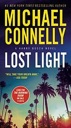 Lost light : a novel