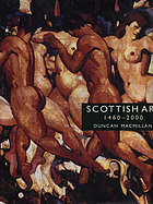 Scottish art, 1460-2000