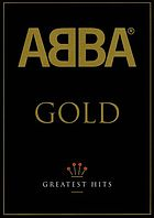 ABBA gold : greatest hits.
