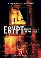 Egypt : beyond the pyramids