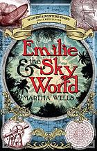 Emilie & the sky world