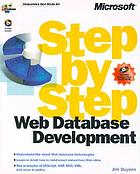 Web database development step by step