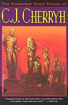 The collected short fiction of C.J. Cherryh.