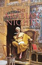 The Arabian Nights : a Companion.