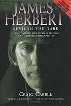 James Herbert : devil in the dark