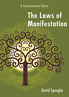 The laws of manifestation