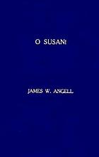 O Susan! : looking forward with hope after the death of a child