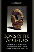 The gift of a bride : a tale of anthropology, matrimony, and murder