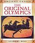 The original Olympics by  Stewart Ross