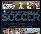 The SBS ultimate encyclopedia of soccer