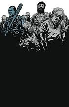 The walking dead. Book nine