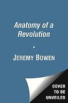 The Arab uprisings : the people want the fall of the regime