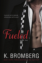 Fueled: book two