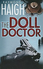 The doll doctor