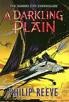 A darkling plain : a novel