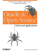 Oracle et open source