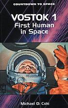 Vostok 1 : first human in space