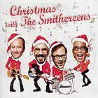Christmas with the Smithereens.