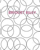 Bridget Riley : Gemälde und andere Arbeiten = paintings and related work, 1983-2010