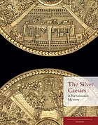 The Silver Caesars : a Renaissance mystery